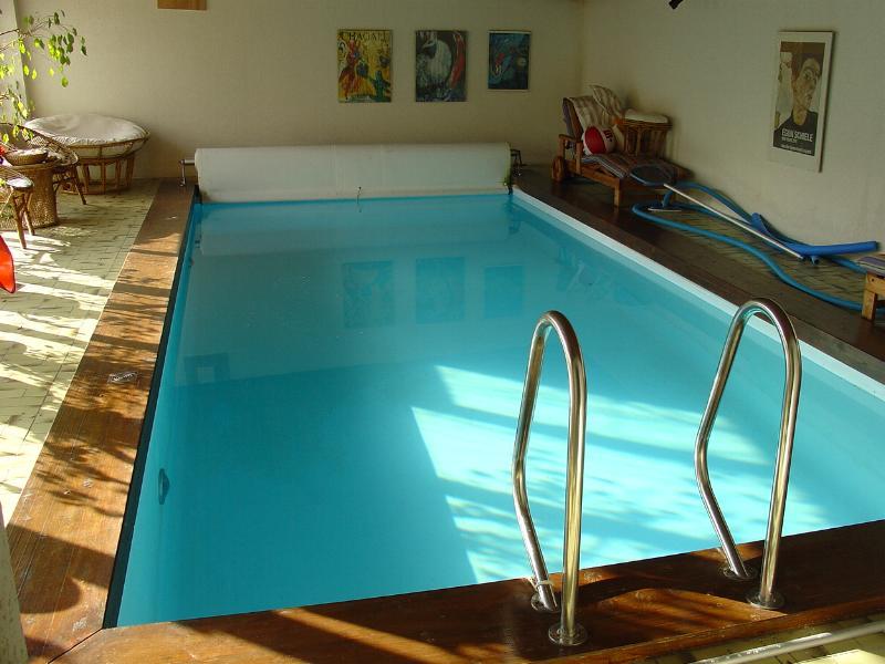 Schwimmbad Im Keller lothargehlhaar teichbauforum thema anzeigen wie aus dem