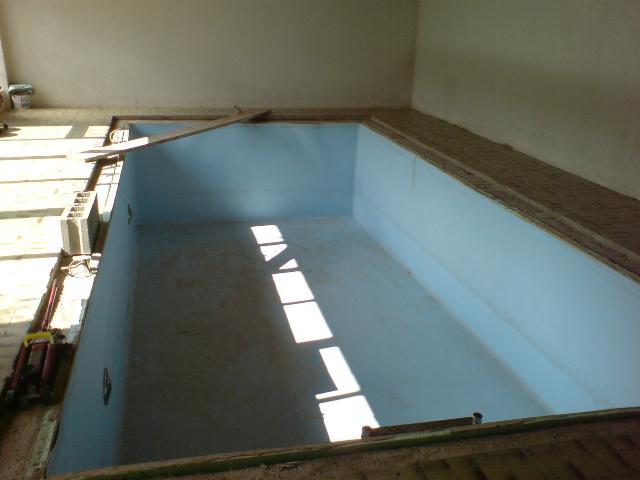 lothargehlhaar teichbauforum thema anzeigen wie aus dem schwimmbad ein koiteich wird. Black Bedroom Furniture Sets. Home Design Ideas